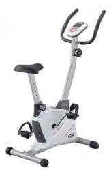 Магнитный велотренажер Артикул: HB-8212HP