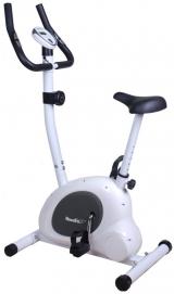 Магнитный велотренажер Артикул: HB-8225HP