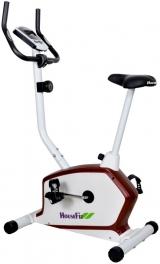 Магнитный велотренажер Артикул: HB-8228HP