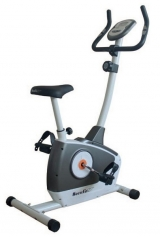 Магнитный велотренажер Артикул: HB-8242HP