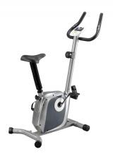 Магнитный велотренажер Артикул: HB-8244HP