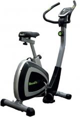 Магнитный велотренажер Артикул: HB-8247HP