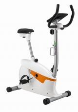 Магнитный велотренажер Артикул: Kinetic B1.0