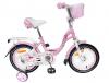 Велосипед детский Rook Belle 16''