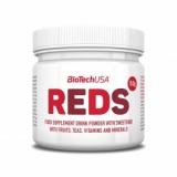 BT Red's 150g