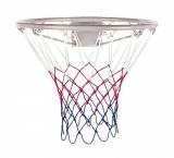 Сетка баскетбольная, 60 см, Atemi T4011N3