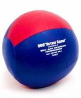 Мяч медицинбол (набивной) 5 кг
