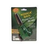 Горелка-насадка  KS-1005