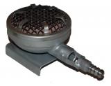 Газовая горелка ГИИ-0,5 Лучик