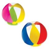 Надувной мяч Paradise Balls, 61 см