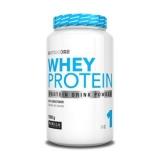 NC Whey protein 1000 гр.,шоколад.