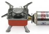 Портативная газовая горелка К-202