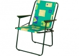 кресло складное фольварк мягкое