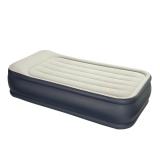 Надувная кровать с подголовником Intex 66732