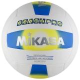 Мяч в/б №5 Mikasa Beach Pro vxs-pro01