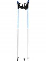 Палки Нордик Пеура 120 см NH-2-5-120