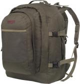 рюкзак бекас 55 v2 хаки