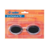 Очки для солярия Sunmate