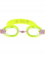 Очки для плавания Bubble