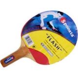 Ракетка для настольного тенниса Sponeta Flash 1 star
