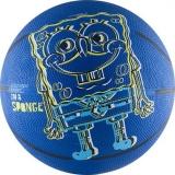 Мяч б/б SpongeBob 58120
