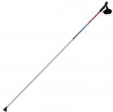 Палки лыжные STC Polo (гибрид 60/40, деколь) 155 см
