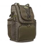 Рюкзак aquatic p-65