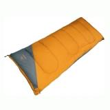 Спальный мешок (одеяло) Comfort 200 (Bergen Sport)