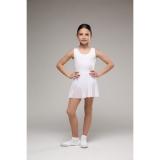 Костюм гимнастический Репетиция Г 11-301