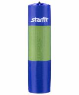 Сумка для ковриков STARFIT FA-301 cпортивная, 24,5x66см
