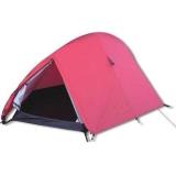 палатка туристическая 2-х мест.UNO-2