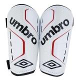 щитки Umbro 20518U-CL3