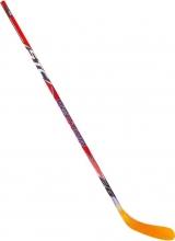 Клюшка хоккейная STC Vector
