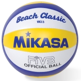 мяч в/б сув. Mikasa VX3.5