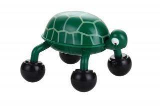 Черепаха массажер (YM-011)